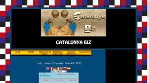 Catalunya Biz