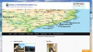 Perello Properties